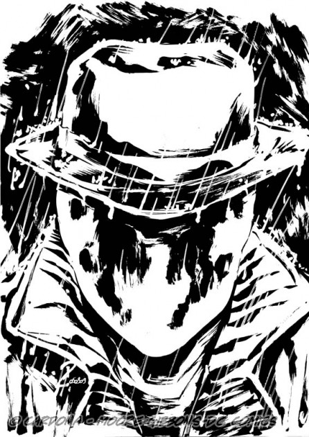 Rorschach_black_and_white_by_dekarogue