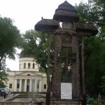The view from Chisinau: Cameron's fantastic(al) luxury of choice