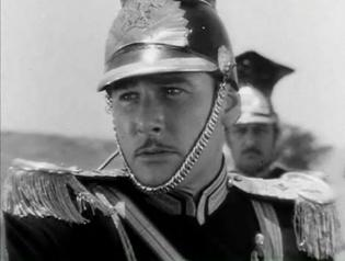 Errol_Flynn_in_The_Charge_of_the_Light_Brigade_trailer