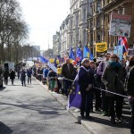 Why don't pro-Europeans mobilise?