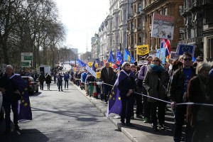 London_Brexit_pro-EU_protest_March_25_2017_31