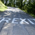 How transferable is the EU referendum and the Brexit experience?