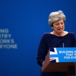 Must May go, or might May stay? A Brexit balancesheet