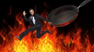 out-of-the-frying-pan-1160851_960_720