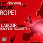 Corbyn's EU trap