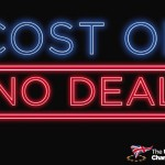 The political and reputational costs of 'no deal'